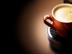 Caffeine tempers taste, triggering temptation for sweets, finds study