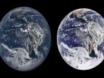 Earth likely to warm more than 2 degrees this century, says study