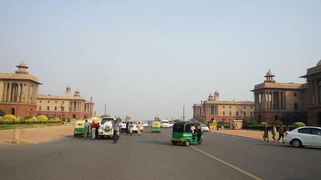 Not just Delhi, Air in most Indian cities hazardous; Greenpeace report