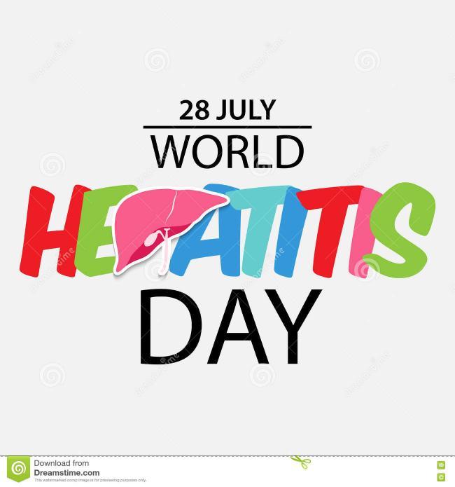 GVK MIAL observes World Hepatitis Day 2017