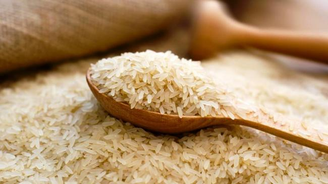 Breakthrough in efforts to 'supercharge' rice and reduce world hunger, finds study