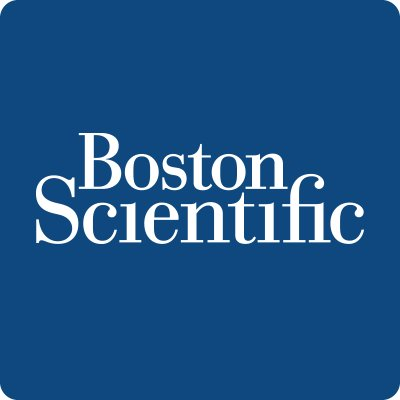 Boston Scientific brings next generation of Asthma Therapy to India