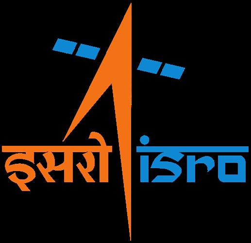 ISRO launches 104 satellites