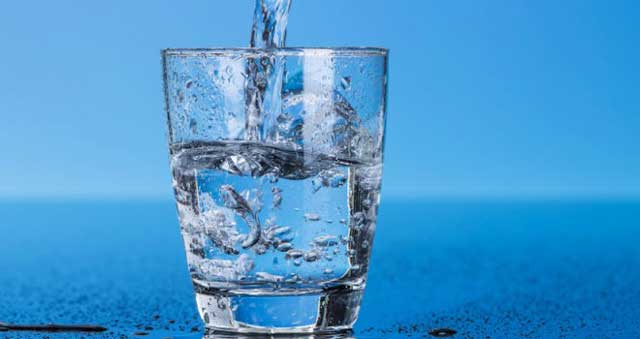 Increase in Indian Water Purifier Market with New Technological Innovation