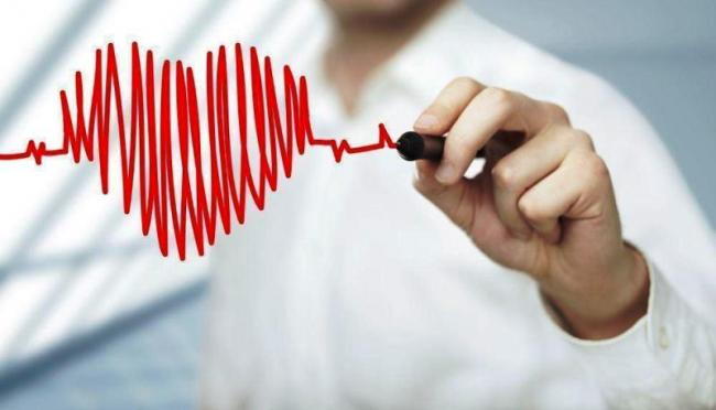Big fluctuations in BP and cholesterol increase heart disease, stroke risk: Study