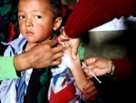 South-East Asia region aims to close immunity gap, wipe out measles by 2020 – UN health agency