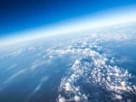 The ozone layer continues to thin: Study