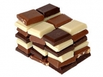 New studies show dark chocolate consumption reduces stress and inflammation, while improving memory, immunity and mood