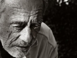 Most deprived are more likely to develop dementia