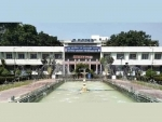 Kerala jawan dies of suspected Nipah virus infection in Kolkata's hospital