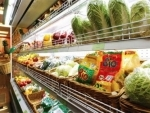 India: Centre for Science and Environment study finds the growth in sale of unapproved GM foods