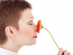 Researchers uncover new connection between smell and memory
