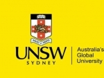 New method to detect early cancer using malaria protein from UNSW, Sydney