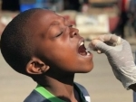 Largest-ever global response to cholera targets 2 million people in Africa