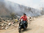 Taking on environmental health risks, UN agencies aim to protect 'foundations for life' on Earth