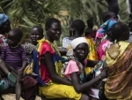 'Bold action' needed to end tuberculosis, AIDS – UN