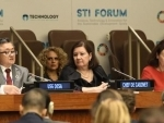Science, technology and innovation crucial to 'transformative impact' of Global Goals, UN forum hears