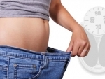 Evidence that increased BMI causes lower mental wellbeing: Study