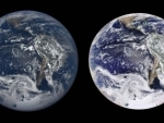 Study suggests water may exist in Earth's lower mantle