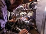 LHC prepares for new achievements