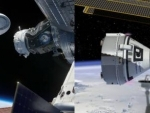 NASA to name astronauts assigned to first Boeing, SpaceX flights