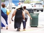 Study finds a way of improving birth outcomes for obese women