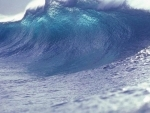 Tsunamis account for $280 billion in economic losses over last twenty years: UNISDR