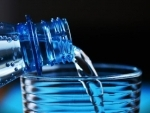 Change your diet to save both water and your health: Study