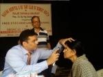Masina Hospital in Mumbai to hold free health check-up camp on Dec 16