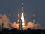Cabinet clears Gaganyaan Programme, 3 Indians will be sent to space by 2022