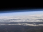NASA study: First direct proof of Ozone hole recovery due to chemicals ban