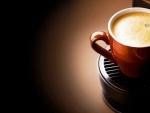 Coffee helps teams work together, study suggests