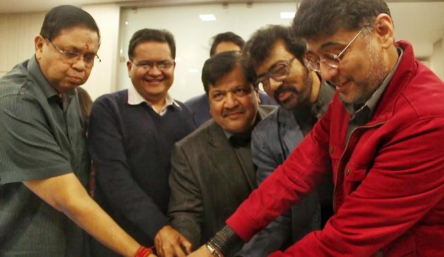 Kolkata's first colon therapy centre inaugurated