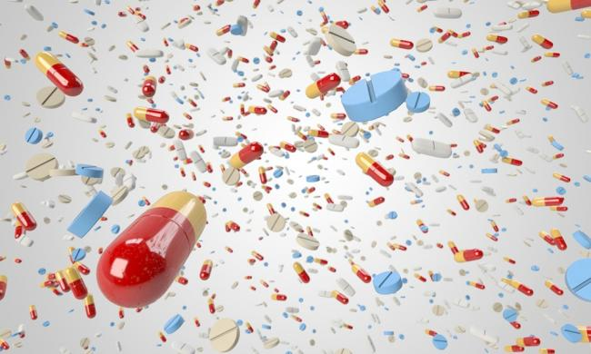 Overuse of antibiotics not what the doctor ordered : Study