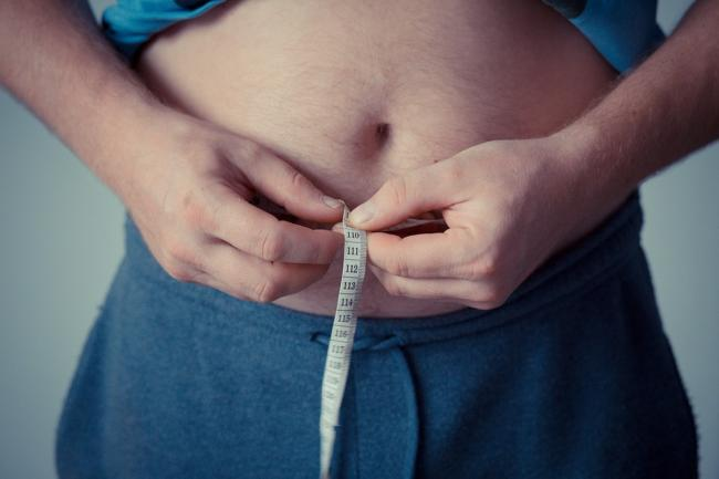 Chinese medicine ingredient can help reduce obesity: Study