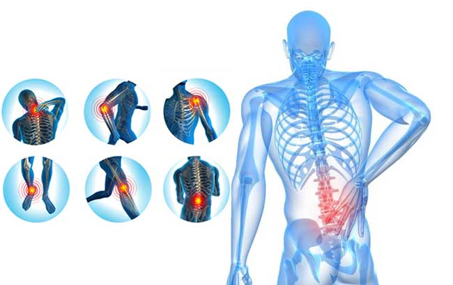 Image result for physiotherapy images