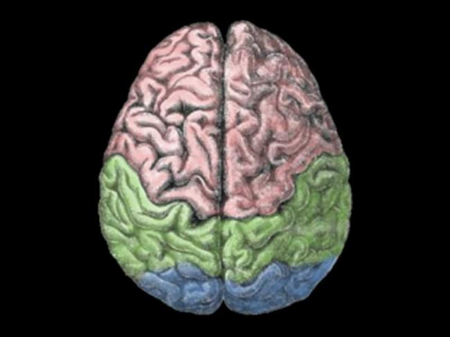 Nostalgia safeguards against negative feelings: Study