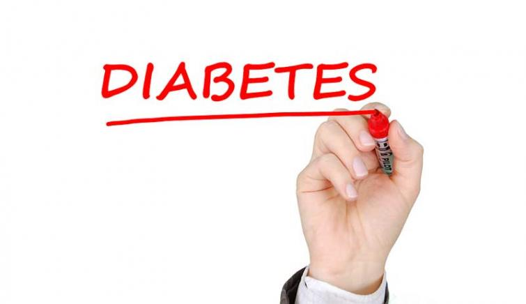 Humble vitamin C tablet key to Deakin diabetes breakthrough
