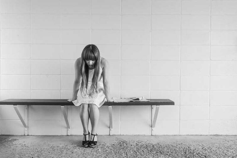 Stress in early life could make people more likely to develop depression: Study