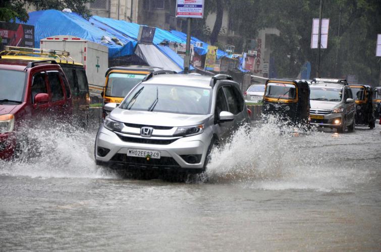 Rain mayhem: 32 lives lost in Maharashtra, holiday declared today