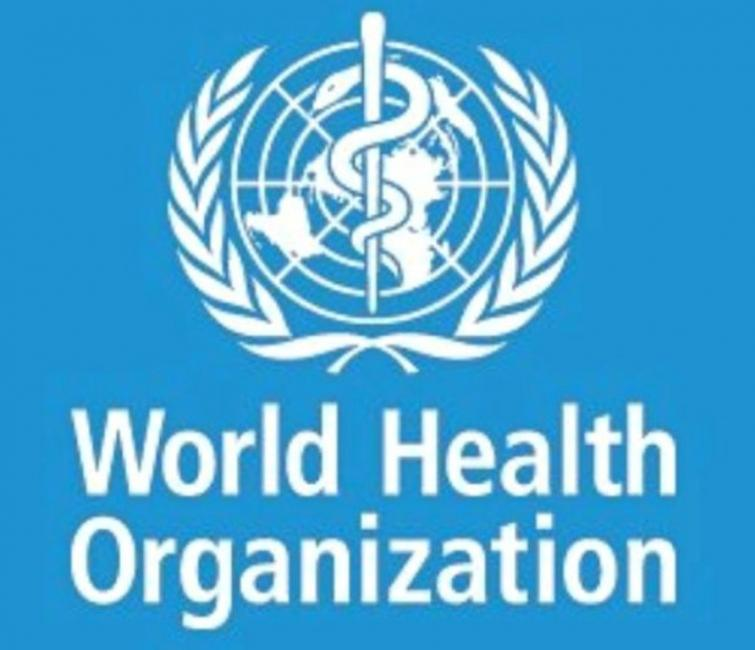 WHO updates global guidance on medicines and diagnostic tests