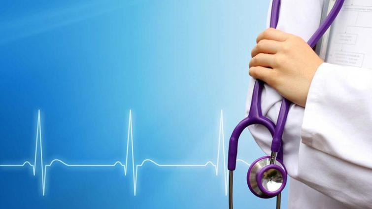 Advocacy firm SPAG publishes APAC Healthcare Communications Outlook report