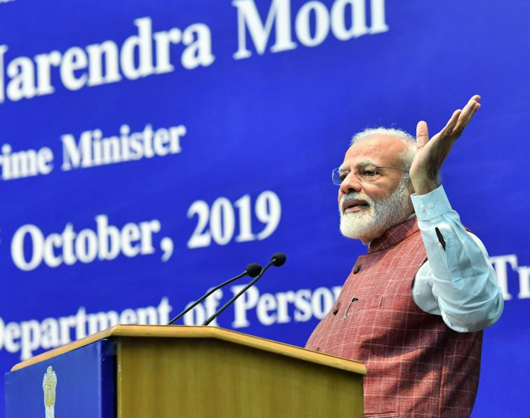 Over 50 lakh benefitted from Indian government's Ayushman Bharat scheme