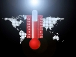 New report sets climate tests for project assessments