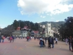 Inclement weather continues in Himachal Pradesh