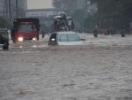 Indonesia flash floods, landslides: Death toll rises to 77
