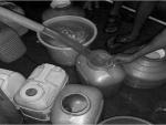 Maharashtra: Water situation grim in Marathwada