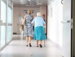 Uneven access to health services drives life expectancy gaps: World Health Organization