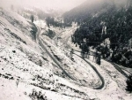 Mercury plunges after fresh rain or snowfall in Himachal Pradesh