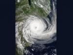 Cyclone Fani: Storm, rain and snow lash Himachal Pradesh